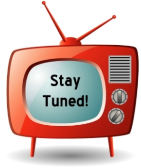 stay tuned retro tv